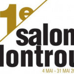Salon d'art contemporain de Montrouge 2016