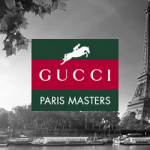 Gucci Paris Masters 2013