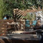Dans un coin de jardin : un évènement estival et gratuit