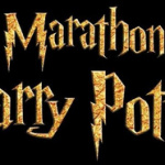 Marathon Harry Potter au Grand Rex