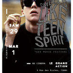 Smells Like Teen Spirit : le Teen Movie Festival