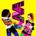 HITS ME ! (200% Hits)