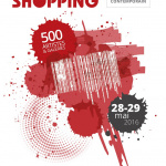 Le Salon Art Shopping Printemps 2016 : Gagnez vos places !