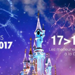 Disneyland Paris Leaders Cup LNB 2017