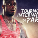 Le Tournoi International de Lutte à Paris