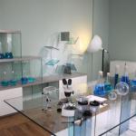 Designer's Days 2012 chez la Roche Bobois