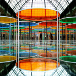 Monumenta 2012 - Grand Palais