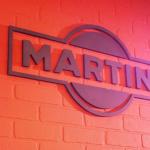 Terrazza Martini Champs-Elysées