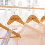 Le Pop Up Store Colombe Leroy & Notheece fait son retour