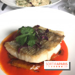 Yeeels Paris Restaurant