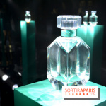 Le Pop Up Store Tiffany & Co