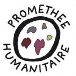 Grande Vente de Noël Prométhée Humanitaire au profit des enfants des rues