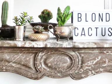 supershop. Black Bedroom Furniture Sets. Home Design Ideas