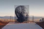 Exposition Nelson Mandela : de prisonnier à Président