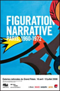 Figuration narrative