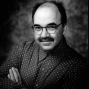 "Peter ERSKINE ""French"" Trio"