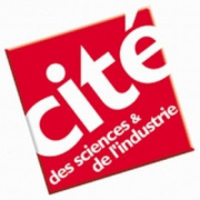 Cite des sciences et de l industrie