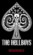 Résidence The Hellboys