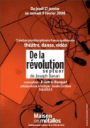 De la Revolution Septuor