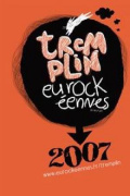FINAL TREMPLIN EUROCKEENNES