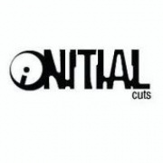 Initial Cuts vs Skylax Records