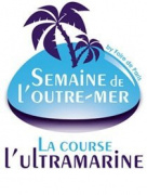 la course ultramarine