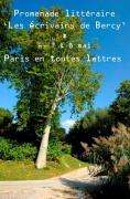 bercy village, paris en toutes lettres