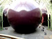 Monumenta 2011