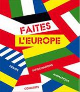 Faites l'Europe
