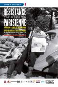exposition Résistance région parisienne Hotel de Ville 2013