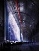 Nuit de Chine au Grand Palais