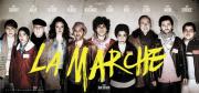 """Avant-première de """"La Marche"""" au Forum des Images : gagnez vos invitations"""