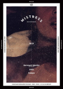 Mistress Label Night au Rex Club avec Borrowed Identity