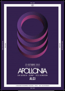 Apollonia au Rex Club
