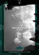 Bass Culture au Rex Club avec Steve Rachmad