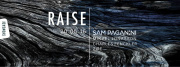 Raise #1 au Showcase avec Sam Paganini