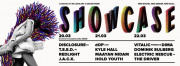 OPENING SHOWCASE_J3_Curated by We Love Art & Savoir Faire