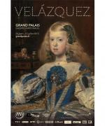 Diego Velázquez, l'exposition au Grand Palais : sublime
