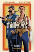 The Nice Guys : gagnez vos places !