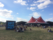 Solidays 2017 : on y était, on vous raconte !
