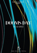 DOOMSDAY 2012 (CLUB + AFTER)