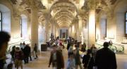 Monuments et Musées ouverts le week-end du 8 mai