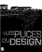 Bassin de la villette paris 19 - Puces du design paris ...