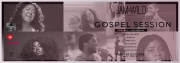 JAM TO THE WILD//Gospel Session