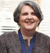 Rencontre avec Siobhan Parkinson, Children's Literature Laureate