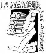 Le Maghreb des livres 2015