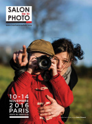 Salon de la Photo 2016 à Paris : Gagnez vos places gratuites !