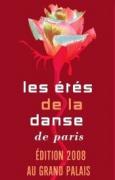 Soirée, Paris, Ete de la danse, After Show, DJ Soul Sista, Arnaud Rebotini