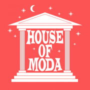 HOUSE OF MODA MAQUILLAGE, C'EST CAMOUFLAGE
