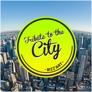 TRIBUTE TO THE CITY : LIVE & DJ'S